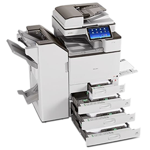 agreencopier-products